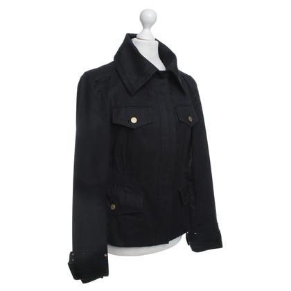 Gucci Black jacket