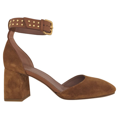 Red Valentino sandali