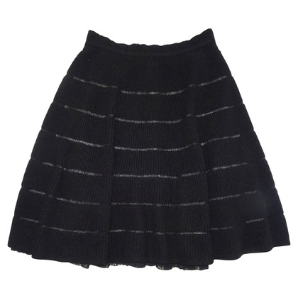 Marc Cain Skirt with underwear