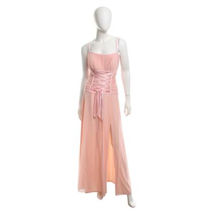Altre marche Tadashi - vestito in rosa