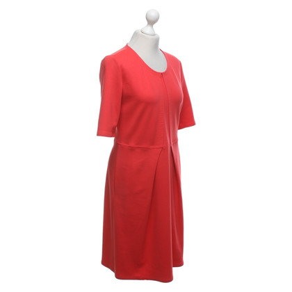 Giorgio Armani Dress in red