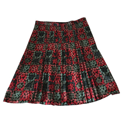 Marc Jacobs zijden rok