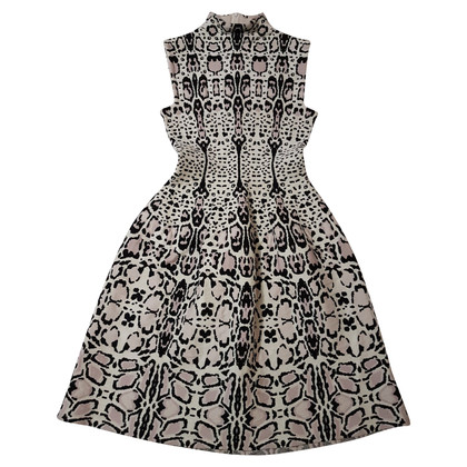 Alaïa robe