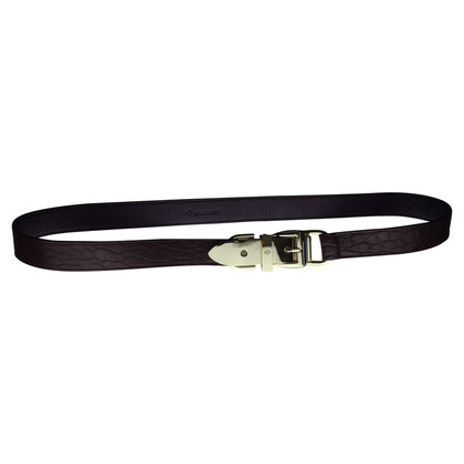 Mulberry riem