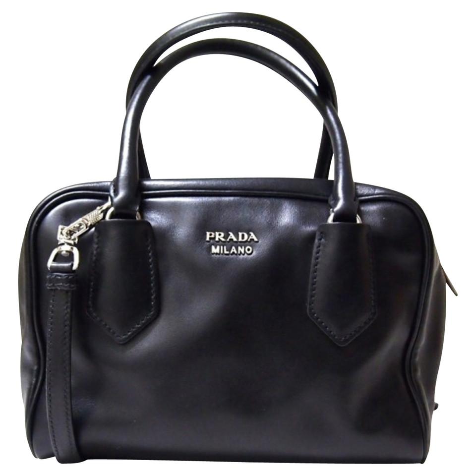 Tassen Prada : Prada handtas koop tweedehands voor