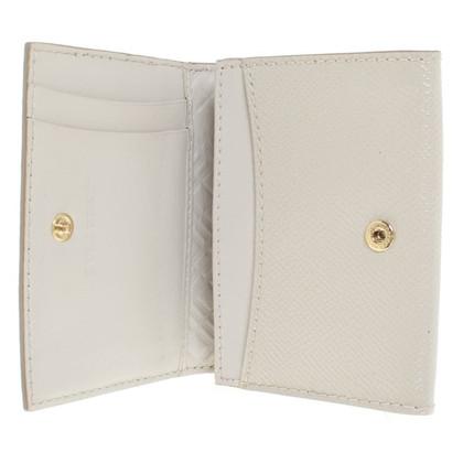 Burberry Wallet in beige