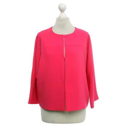 Laurèl Blazer in Pink