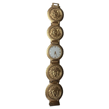 Gianni Versace watch