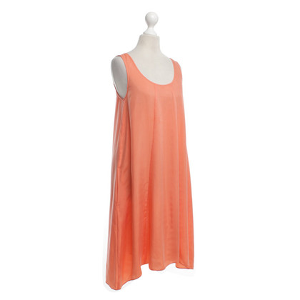 Boss Orange Kleid in Orange