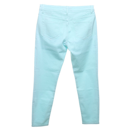 """Closed Jeans """"Baker"""""""