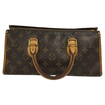 Louis Vuitton Louis Vuitton Popincourt