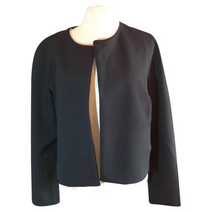 Marc Cain corta giacca