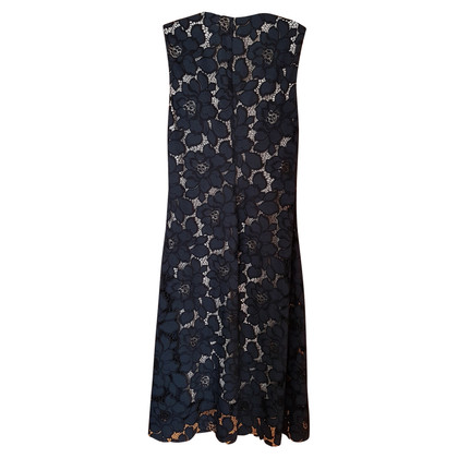 See by Chloé Dress made of lace