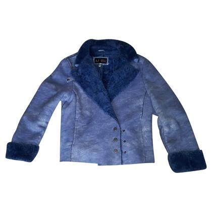 Armani Jeans bomberjack