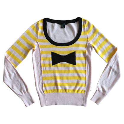Sonia Rykiel for H&M Bunter Pullover