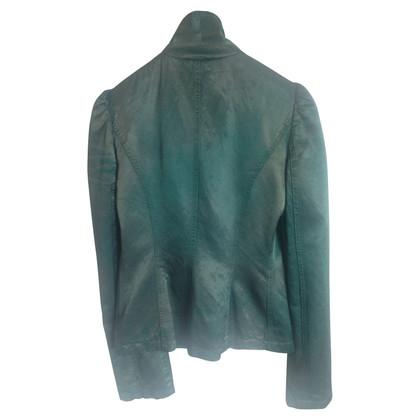 Diesel Black Gold giacca