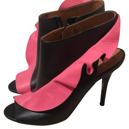 Balenciaga laarzen