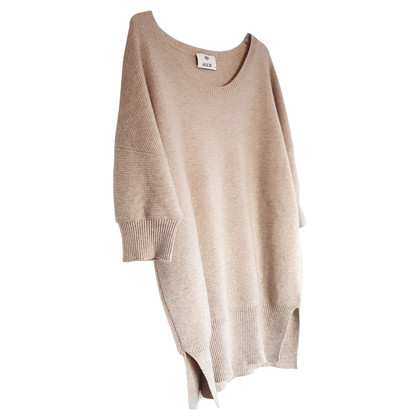 Allude Kashmir sweater by Brand Allude