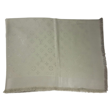 Louis Vuitton Monogram cloth in Verone