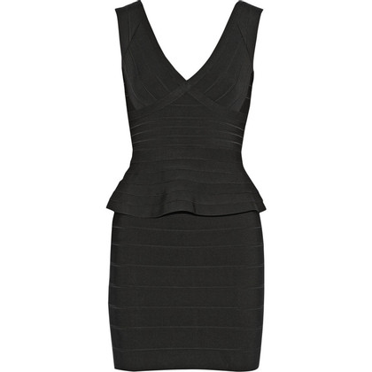 "Herve Leger Bandage dress ""Rebeca"""