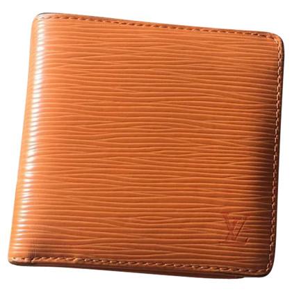 """Louis Vuitton """"Marco Epi Leather"""""""