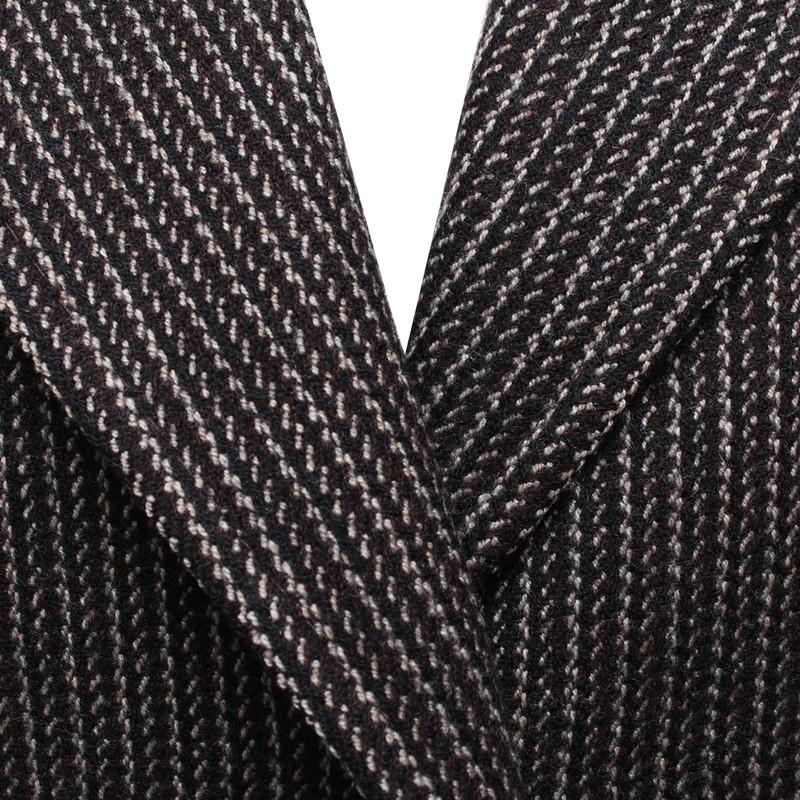 Second Gebraucht Kaufen Für Kiton Mantel Hand PkuXOTZi