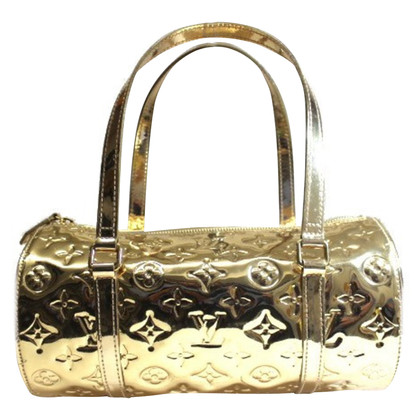 "Louis Vuitton ""Papillon Monogram Mirroir"""