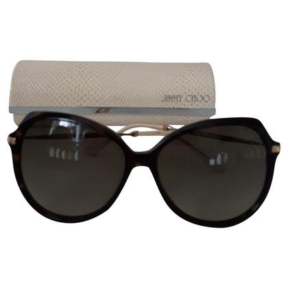 Jimmy Choo zonnebril