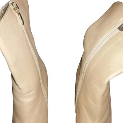 Versace Stiefel