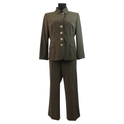 Bogner Beautiful trousers suit