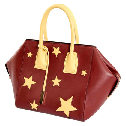 Stella McCartney cavendish bag