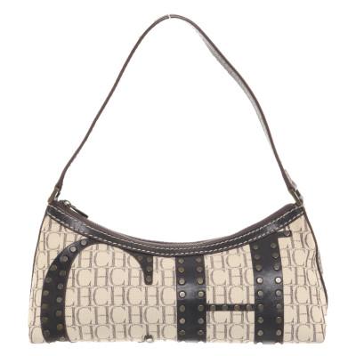 a1b2191a0c0 Carolina Herrera Bags Second Hand: Carolina Herrera Bags Online ...
