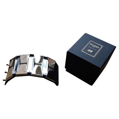 Balmain X H&M braccialetto