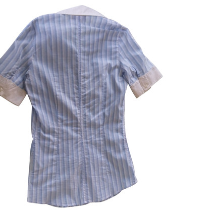 Max & Co Shirt korte mouwen