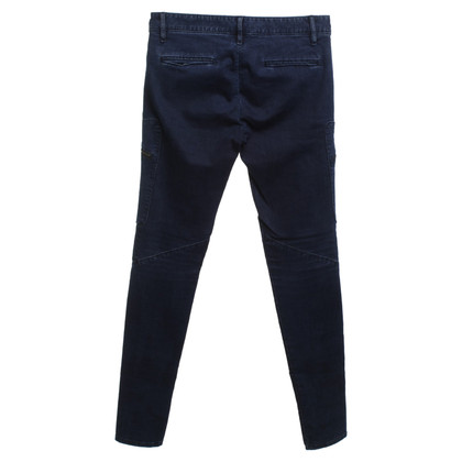 Rag & Bone Jeans in Blue