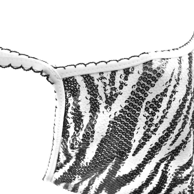 Robe Soirée Acheter Blumarine Paillettes Des De Avec Nwvnm08