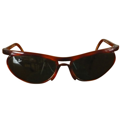 Ray Ban Bausch & Lomb Vintage glasses