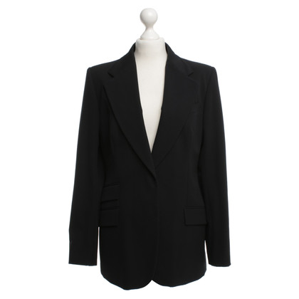 Gucci Blazer with large lapels