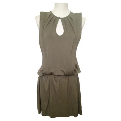 Hoss Intropia Kurzes Kleid