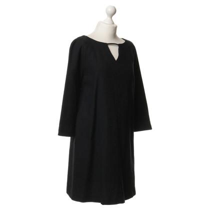 Bash Kleid in Schwarz