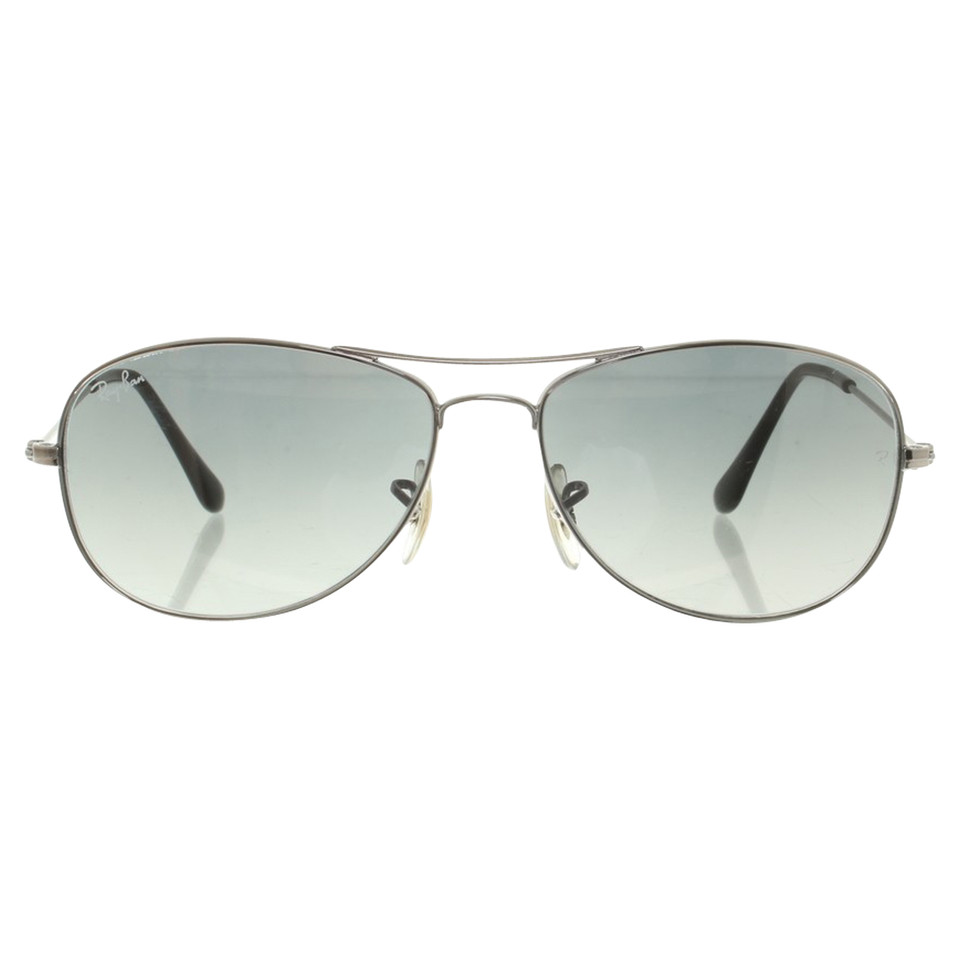 ray ban sonnenbrille mit doppelsteg second hand ray ban sonnenbrille mit doppelsteg gebraucht. Black Bedroom Furniture Sets. Home Design Ideas