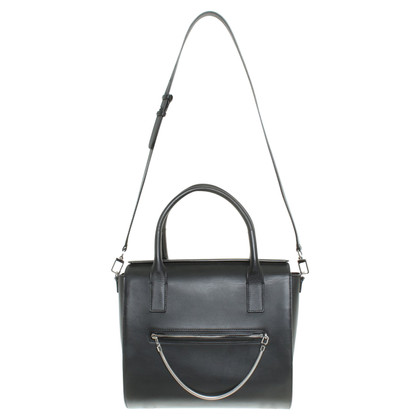 Alexander Wang Handbag in black