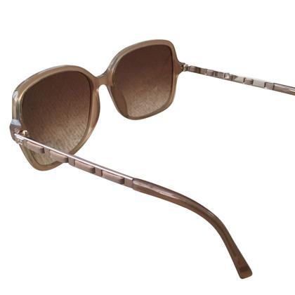 Escada Sunglasses