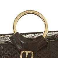 Dolce & Gabbana Handbag in light brown