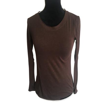 Marni Long sleeve shirt