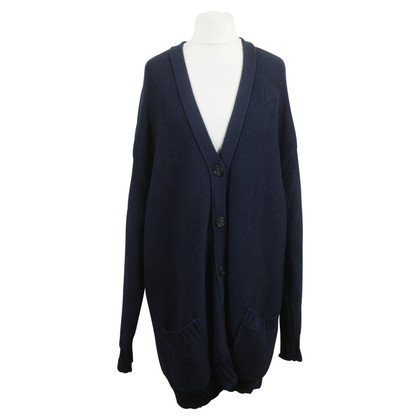 7 For All Mankind Knitted Cardigan