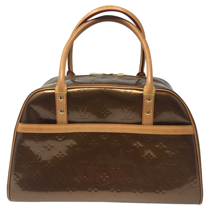 Borse louis vuitton in saldo louis vuitton borse viaggio for Borse louis vuitton in offerta