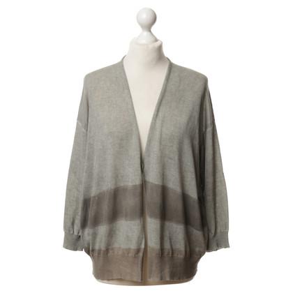 Fabiana Filippi Vest cotton