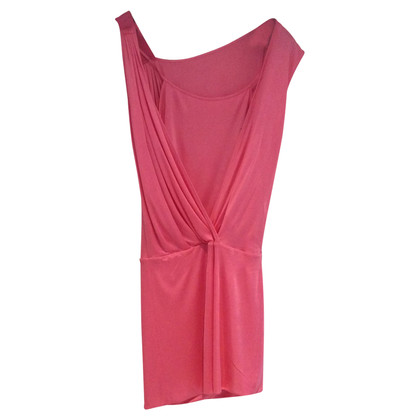 Pinko abito