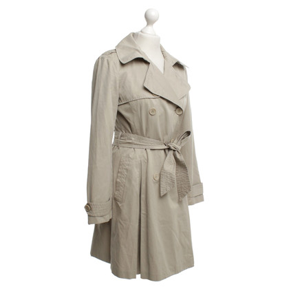Max & Co Trench beige